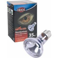 Ampoule chauffante pour reptiles Neodynium Trixie Reptiland