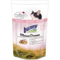 BUNNY MouseDream Basic Rêve de souris Aliment complet Souris