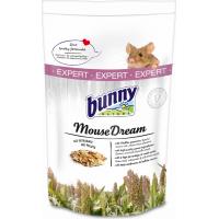 BUNNY MouseDream Expert Rêve de souris Aliment complet Souris