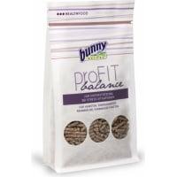 BUNNY Pro-Fit Balance Granivor Ergänzungsfuttermittel Nagetiere
