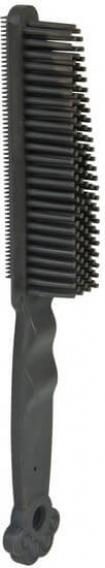 Cepillo para pelo de animales en textil y sofás