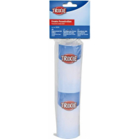 Recharge pour brosse roller anti-poils