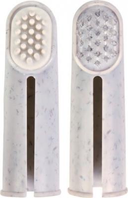 Set brosses à dents