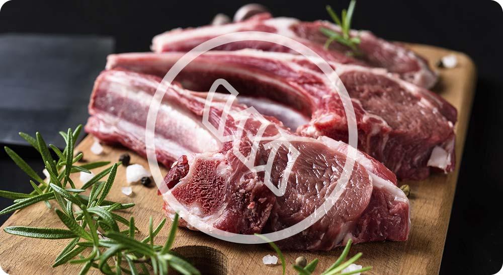 viande fraiche optimus origin