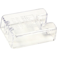 Dennerle Micro Flipper, Tapa de recambio para el difusor de CO2 Micro Flipper