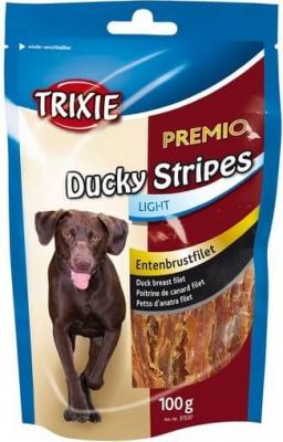 Premio Ducky Stripes