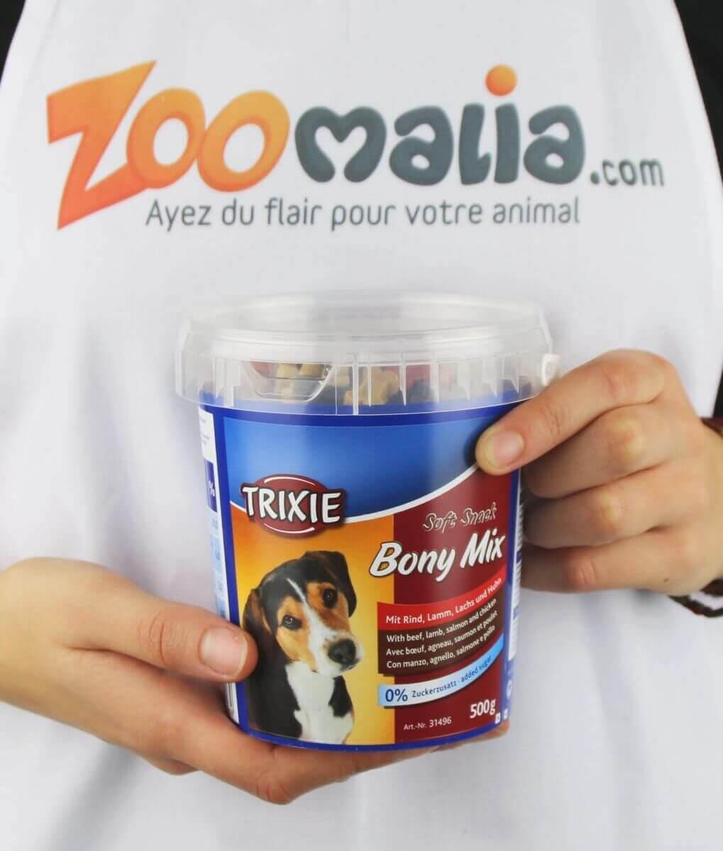 Friandises pour chien Bony Mix_0