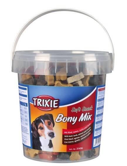 Friandises pour chien Bony Mix_1