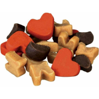 Friandises pour chien Soft Snack Happy Mix