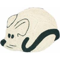 Tapis griffoir souris