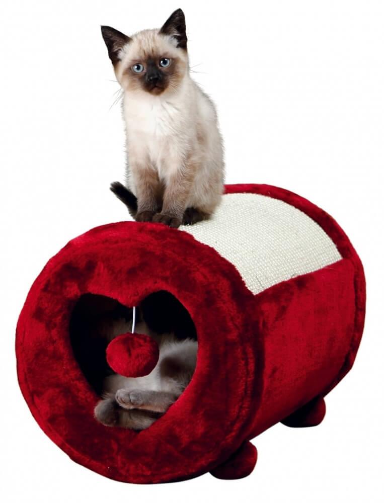 griffoir rouleau bordeaux griffoir. Black Bedroom Furniture Sets. Home Design Ideas