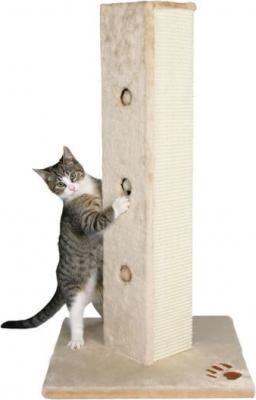 Soria Scratching Column