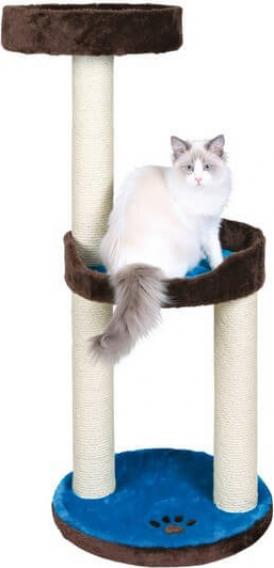 Kattenboom Lugo 103cm