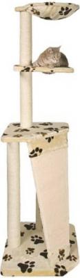 Árbol para gato Medina