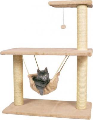 Arbre à chat Morella - 96cm