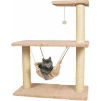 Árbol para gatos Morella