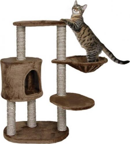 Arbre à chats Moriles - 99cm