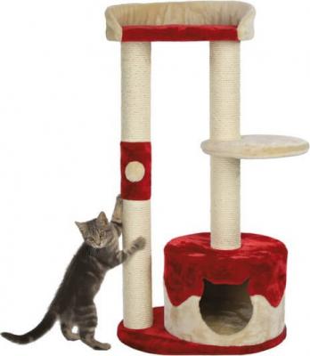 Arbre à chat Pilar - 100cm