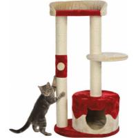 Pilar Cat Scratching Post