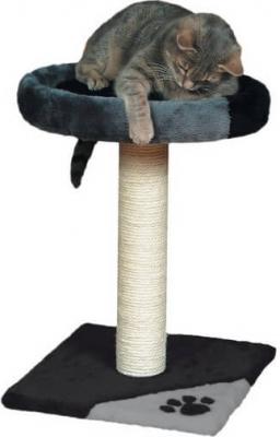 Arbre à chat Tarifa - 52cm