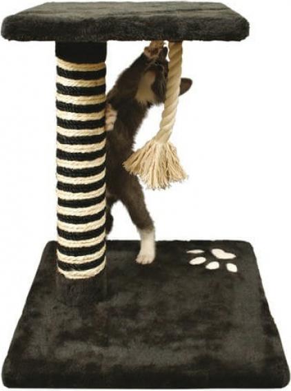 Arbre à chat navia - 44cm