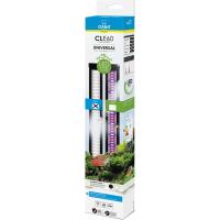 Ciano LED Lichtleiste - CLE weiß (Full pack) Universal - verschiedene Modelle verfügbar
