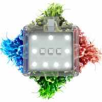 Ciano LED-System CLN5 RGB