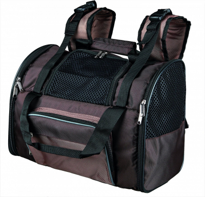 SHIVA 2 in 1 Backpack