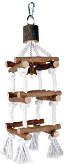 Tour avec corde - 2 tailles
