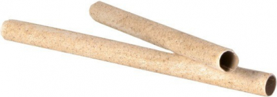 Set of Sand Sticks