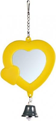 Herz-Spiegel