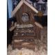 10789_Casa-Finn-in-legno-con-due-piani_de_Simona_85162016260170dea0b6f36.70750697