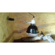 10857_Lampe-réflecteur-à-pince-avec-grillage_de_amaelle_4994297455cc400e5c47fa7.05273374