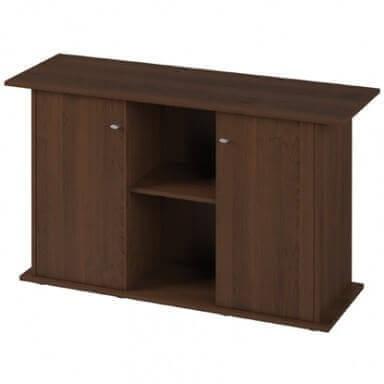 meuble dubai 120 aquarium et meuble. Black Bedroom Furniture Sets. Home Design Ideas