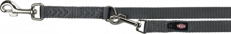 Premium laisse pour chien réglable extra longue