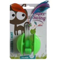 Super Swing Toggle Katzenspielzeug