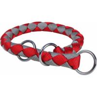 Cavo collier semi-étrangleur basic color