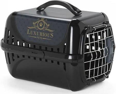 Transportbox Trendy Runner Luxurious