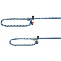 Mountain Rope Laisse en corde d'alpinisme pour Retriever