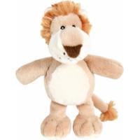 Lion, Plush