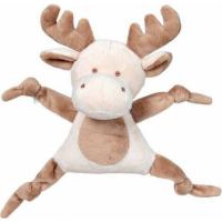 Reindeer, Plush