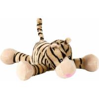 Tiger, Plush