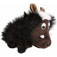 Wild Boar Toy