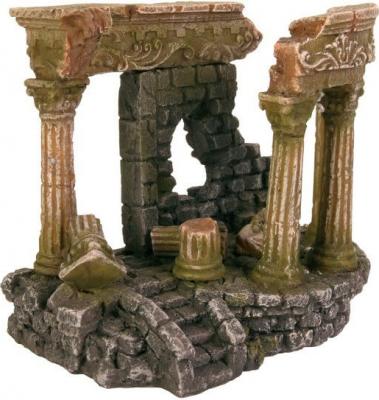 Petites ruines antiques 13cm