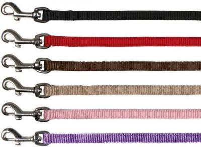 Correa Premium (varios colores)