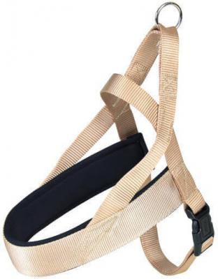 Premium Norwegian Harness