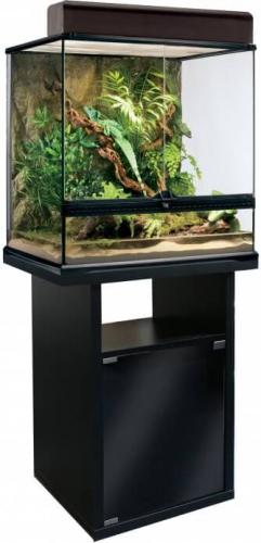 meuble pour terrarium 60 terrarium et meuble. Black Bedroom Furniture Sets. Home Design Ideas