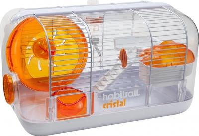 Para hamster ruso o enano