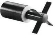 Rotor pour Bluextreme 700 /  900 / 1000