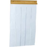 Porte en PVC KENNEL DOOR pour niche